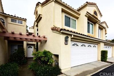 72 Almador UNIT 217, Irvine, CA 92614 - MLS#: OC19023947