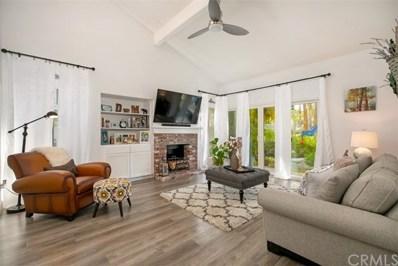 871 Village Creek UNIT 56, Costa Mesa, CA 92626 - MLS#: OC19024040
