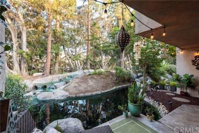 2172 Biscayne, Costa Mesa, CA 92627 - MLS#: OC19024053
