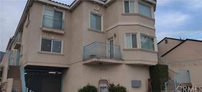 2663 Montrose Avenue UNIT 103, Montrose, CA 91020 - MLS#: OC19024314