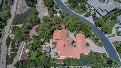 31421 Juliana Farms Road, San Juan Capistrano, CA 92675 - MLS#: OC19024463
