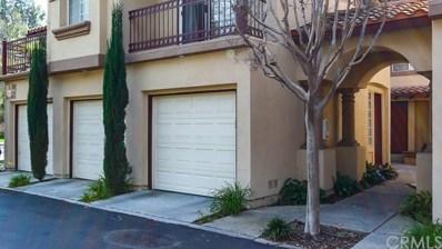 290 Pasto Rico, Rancho Santa Margarita, CA 92688 - MLS#: OC19024535