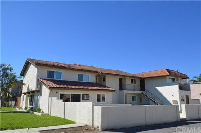 2074 N Highland Street, Orange, CA 92865 - MLS#: OC19024562
