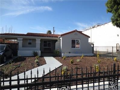 2008 N Waterman Avenue, San Bernardino, CA 92404 - MLS#: OC19024625
