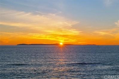31423 Coast UNIT P5, Laguna Beach, CA 92651 - MLS#: OC19024633