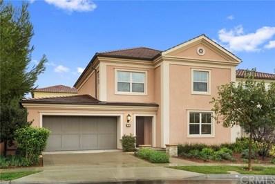 62 Medford, Irvine, CA 92620 - MLS#: OC19024842