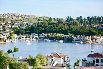27796 Soller UNIT 47, Mission Viejo, CA 92692 - MLS#: OC19025210