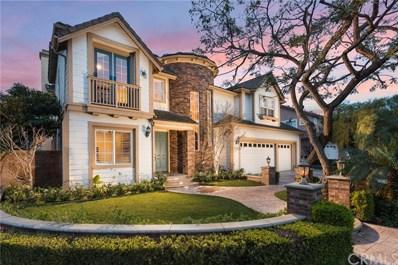 6946 Preakness Drive, Huntington Beach, CA 92648 - MLS#: OC19025359