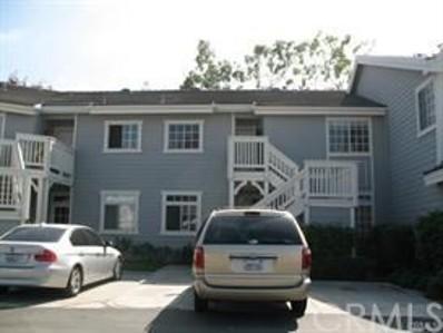 14 Campton Place, Laguna Niguel, CA 92677 - MLS#: OC19025804