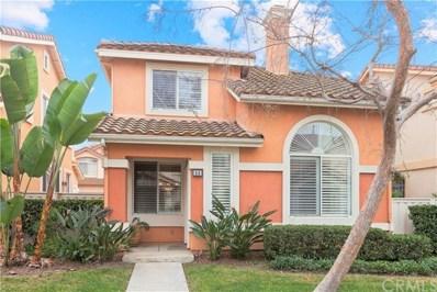 66 Avanzare, Irvine, CA 92606 - MLS#: OC19025821