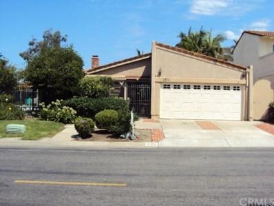 26741 Via El Socorro, San Juan Capistrano, CA 92675 - MLS#: OC19025880