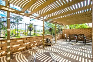 24566 Zena Court, Mission Viejo, CA 92691 - MLS#: OC19026033