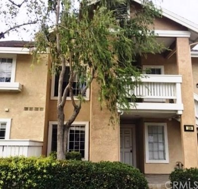 158 Greenfield, Irvine, CA 92614 - MLS#: OC19026155