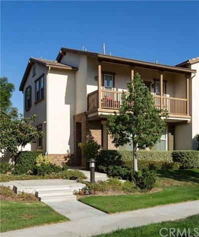 3208 Nectarine Street, Tustin, CA 92782 - MLS#: OC19026181