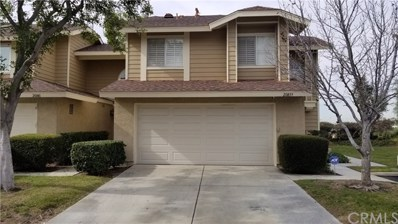 20835 Heatherview, Lake Forest, CA 92630 - MLS#: OC19026217