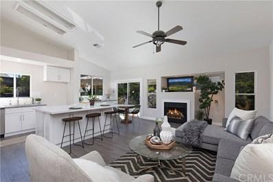 3994 Camelback Circle, Corona, CA 92883 - MLS#: OC19026372