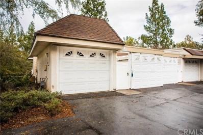 22161 Caminito Vino, Laguna Hills, CA 92653 - MLS#: OC19026486