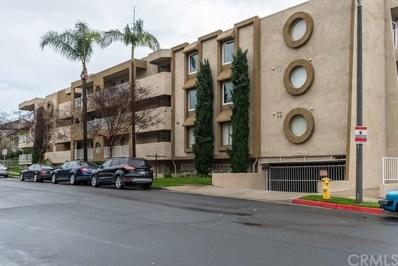 2120 E Hill Street UNIT 107, Signal Hill, CA 90755 - MLS#: OC19026532