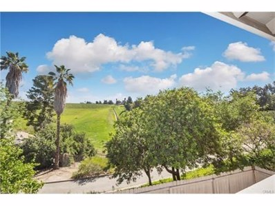 26312 Los Viveros UNIT 137, Mission Viejo, CA 92691 - MLS#: OC19026686