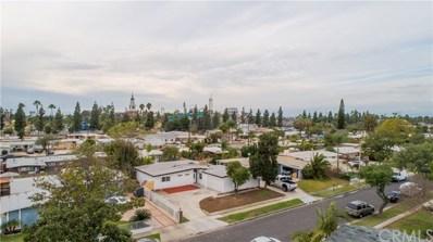 8379 Mango Way, Buena Park, CA 90620 - MLS#: OC19026721