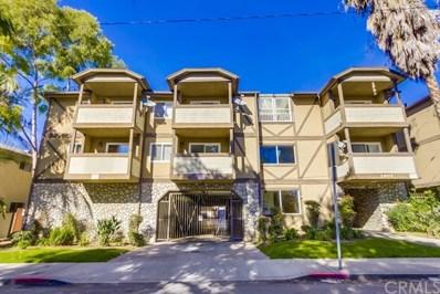 2925 E Spaulding Street UNIT 301, Long Beach, CA 90804 - MLS#: OC19026779