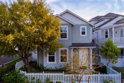 23 Conyers Lane, Ladera Ranch, CA 92694 - MLS#: OC19026818