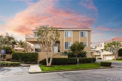 19546 Grandview Circle, Huntington Beach, CA 92648 - MLS#: OC19026884