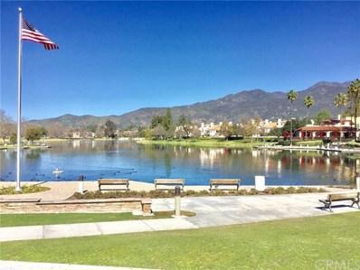 69 Via Meseta, Rancho Santa Margarita, CA 92688 - MLS#: OC19026957