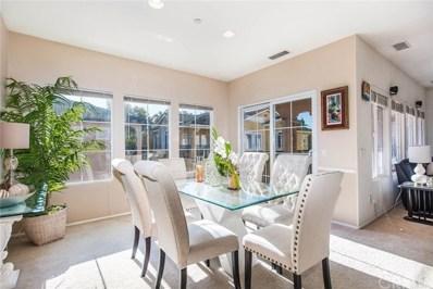 21 Carnation, Irvine, CA 92618 - MLS#: OC19027047