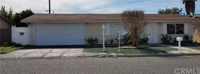 43451 Acacia Avenue, Hemet, CA 92544 - MLS#: OC19027089