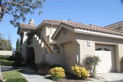 19 Encantado, Rancho Santa Margarita, CA 92688 - MLS#: OC19027105