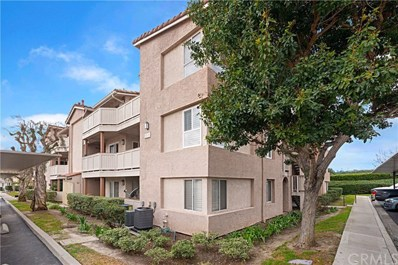 46 Corniche Drive UNIT F, Dana Point, CA 92629 - MLS#: OC19027287