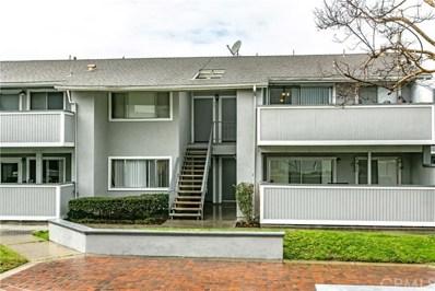 1250 S Brookhurst St # 2102, Anaheim, CA 92804 - #: OC19027491
