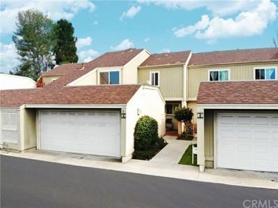 6 Autumn Hill Lane, Laguna Hills, CA 92653 - MLS#: OC19027658