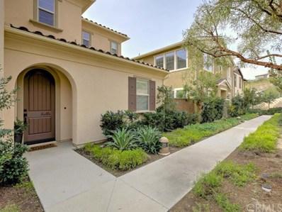 6 Lomada Street, Rancho Mission Viejo, CA 92694 - MLS#: OC19028012