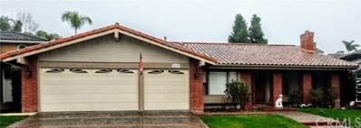 24722 Kings Road, Laguna Niguel, CA 92677 - MLS#: OC19028034