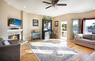 919 Vine Street, Oceanside, CA 92054 - MLS#: OC19028050