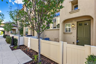 486 W Linden Drive, Orange, CA 92865 - MLS#: OC19028122