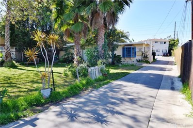 2073 Wallace Avenue, Costa Mesa, CA 92627 - MLS#: OC19028341