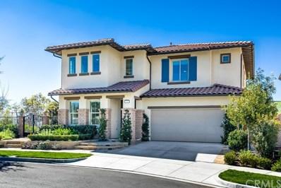 24 Farra Street, Rancho Mission Viejo, CA 92694 - MLS#: OC19028350