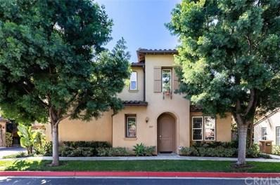 207 Tall Oak, Irvine, CA 92603 - MLS#: OC19028422