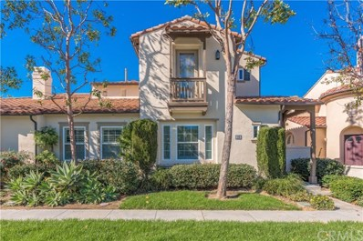 115 Vermillion, Irvine, CA 92603 - MLS#: OC19028730