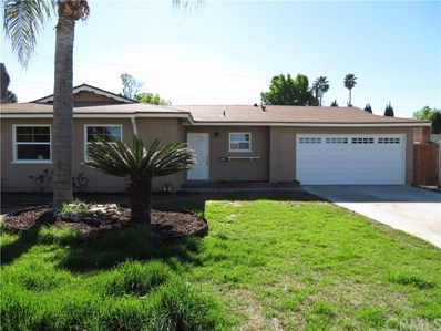 570 Tolouse Avenue, Riverside, CA 92501 - MLS#: OC19028747
