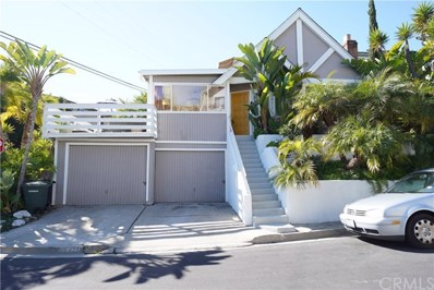 33971 Crystal Lantern Street, Dana Point, CA 92629 - MLS#: OC19028754