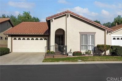 28076 Espinoza, Mission Viejo, CA 92692 - MLS#: OC19028806
