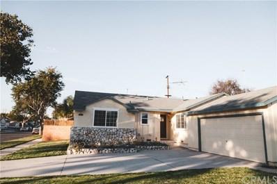 2403 Dollar Street, Lakewood, CA 90712 - MLS#: OC19028808
