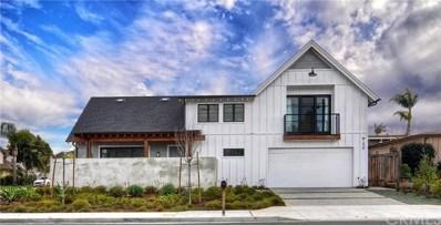 1620 Orange Avenue, Costa Mesa, CA 92627 - MLS#: OC19029246