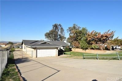 4300 Crestview Drive, Norco, CA 92860 - MLS#: OC19029304