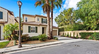 2 Via Belorado, San Clemente, CA 92673 - MLS#: OC19029366