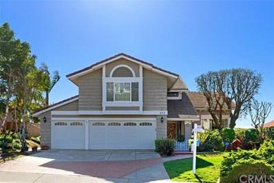 355 Calle Burro, San Clemente, CA 92673 - MLS#: OC19029557
